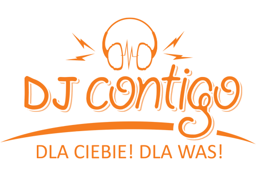 DJ CONTIGO - Dla Ciebie! Dla Was!